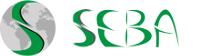 Seba Group Shop-Shop di dispositivi di protezione individuale