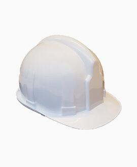 Elmetto bianco en397 427BISC   Seba Group Shop
