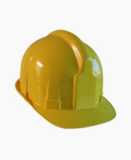 Elmetto giallo en397 427SC   Seba Group Shop
