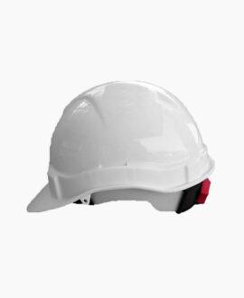 Elmetto regolabile rot bianco 427REB   Seba Group Shop