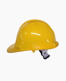 Elmetto regolabile rot giallo 427RE   Seba Group Shop