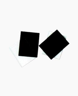 Lastra incolore per schermi pz 100 183   Seba Group Shop