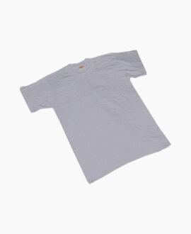 Maglietta cotone melange 464MEL | Seba Group Shop