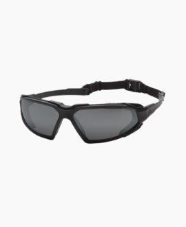 Occhiale grigio elastico sganciabile 226G   Seba Group Shop