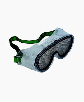 Occhiale in rete plastica 432   Seba Group Shop