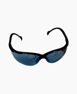 Occhiale lenti policarbonato grigi 223GS   Seba Group Shop