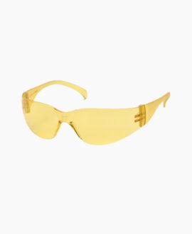 Occhiale ultraleggero giallo 227GL   Seba Group Shop