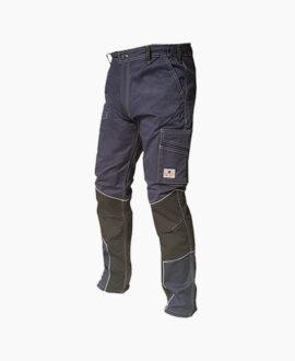 Pantalone cotone elastam 461SB | Seba Group Shop