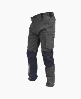 Pantalone cotone elastam 461SG | Seba Group Shop