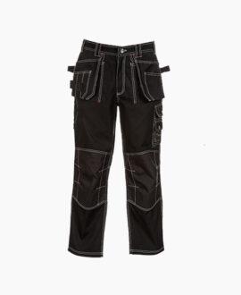 pantalone poliestere 461NP | Seba Group Shop